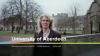 People in Business - The University of Aberdeen