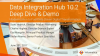 Data Integration Hub 10.2 Deep Dive and Demo