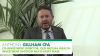 Multi asset update with Anthony Gillham