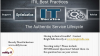 ITIL Best Practices The Authentic Service Lifecycle