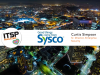 ITSPmagazine chats with Curtis Simpson Sr. Director, Enterprise Security @ Sysco