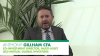 Anthony Gillham's multi-asset video update April 2017