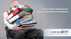 Preventing Employees From Hoarding Documents