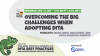 DITA Satisfaction Survey: Overcoming the BIG Challenges When Adopting DITA