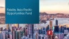 Asia Pacific Opportunities