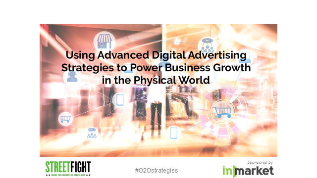 Using Advanced Digital Advertising Strategies to Power Business Growth in the Ph