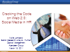 Cracking the Code on Web 2.0 - Social Media in HR