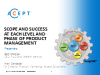 Ensuring Success at Each Level and Phase of Product Innovation