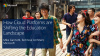How Cloud Platforms are Shifting the Education Landscape
