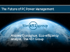 The Future of PC Power Management