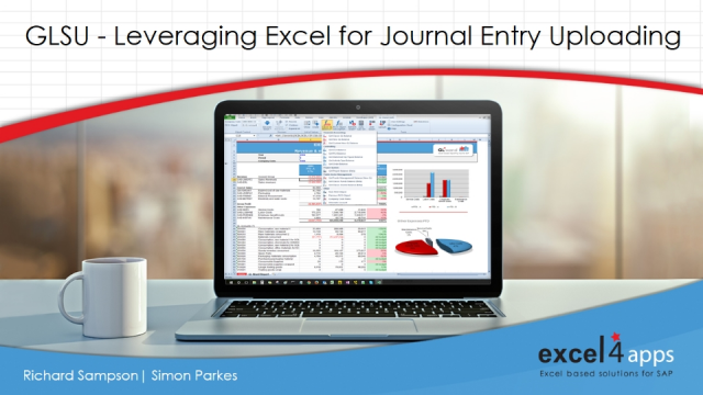 how to make a journal entry in sap