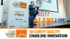 Security Agility: Enabling Innovation