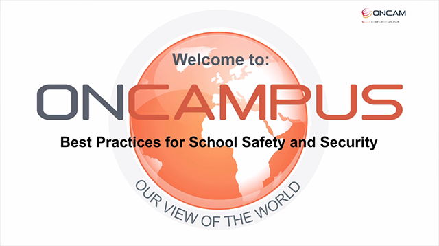 Best Practices for School Safety and Security