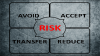 Mastering Operational Risk. Theory and Practice in a single package.