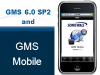 Introducing GMS 6.0 SP2 and GMS Mobile