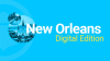 Route Fifty Roadshow: New Orleans