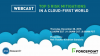 Top 5 Risk Mitigations in a Cloud-First World
