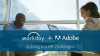 Modernise HR: solve top HR challenges with Adobe & Workday
