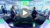 [Video Interview] Understanding the Role of Stolen Credentials in Data Breaches