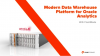 House your Big Data by the Lake: How Flash Storage Enhances your Oracle Database