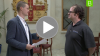 [Video Interview] Cyber Warfare, Pentesting & Building a Perfect Security Team
