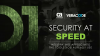 Security at Speed: Integrating AppSec into the Tools you Already Use