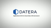 Provisioning New Storage Volumes from a Template with Datera