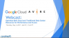 Optimize Cloud and Traditional Data Center for Performance and Access