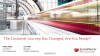 The Customer Journey Has Changed: Are You Ready?
