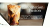 Automation Fusion: Blending Platforms to Drive Channel Revenue
