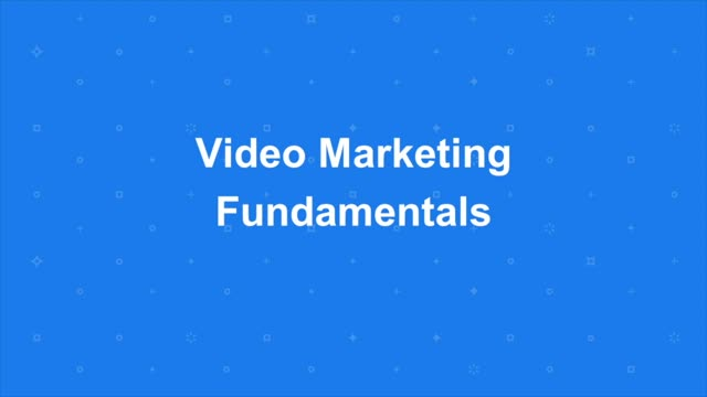 How to Use Video to Drive Profits in Your Busines