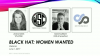 Black Hat USA 2017: Women Wanted