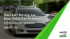 Your Self-Driving Car – How Did It Get So Smart?