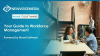Your Guide to Workforce Management- Transforming your Service team