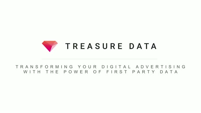 Transforming Your Digital Advertising With the Power of First Party Data