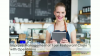 Improve Management of Your Restaurant Chain with Openbravo