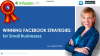 Facebook Marketing: Insider Secrets