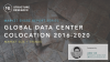 The Future of the Data Center Colocation Market: Trends & Growth Drivers