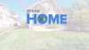SYKES at Home: Work-from-home outsourcing solutions