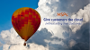 MSPs: Give customers the cloud (without letting them float away).