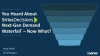 You Heard About SiriusDecisions' Next-Gen Demand Waterfall® - Now What?