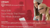 Can Social Media Power the Business Beyond Marketing? (Guest: Forrester)