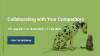 Collaborating with your competitors