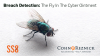 Breach Detection: The Fly In The Cyber Ointment