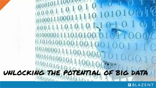 Machine Learning and the Rise of the Dynamic Enterprise