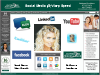 Lead Generation With Social Media - Best Practices for 2011