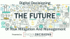 Digital Decisioning: The Future of Risk Mitigation and Management