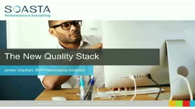 How Better Measurement of User Outcomes Drives Quality