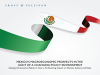 Mexico's Macroeconomic Prospects in the Light of a Changing Policy Environment