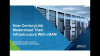 How to Modernize your Storage and Hyper-Converged Infrastructure